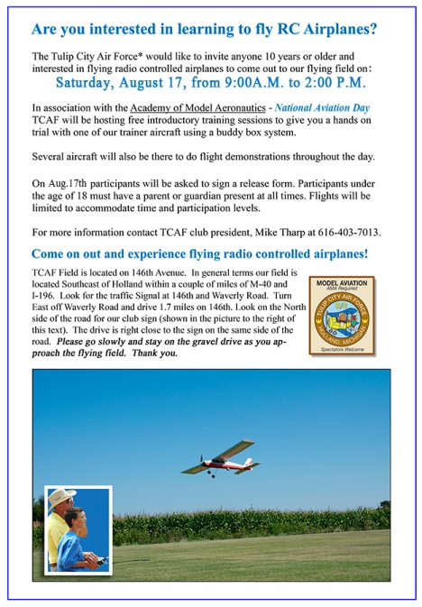 National-Aviation-Day-Poster-2013